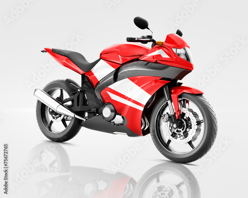 Photo  Motorcycle Motorbike Vehicle Riding Transport Concept