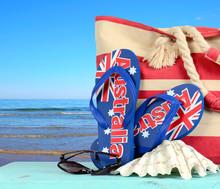 Happy Australia Day Australian...