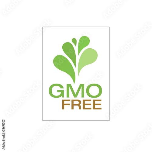 gmo.free