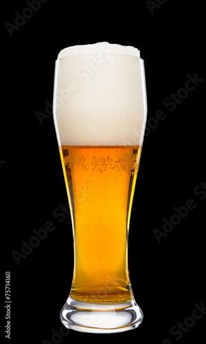Vászonkép  Draft beer