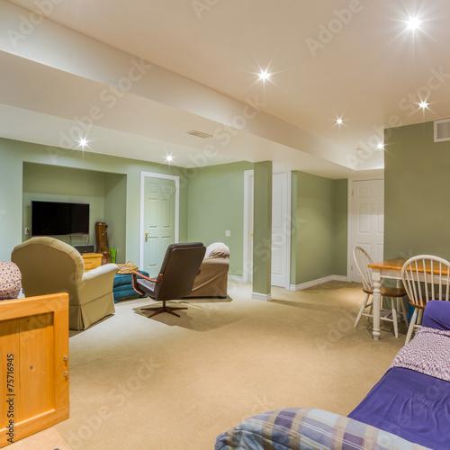Basement Interior Design Kaufen Sie Dieses Foto Und Finden Sie Magnificent Basement Interior Design