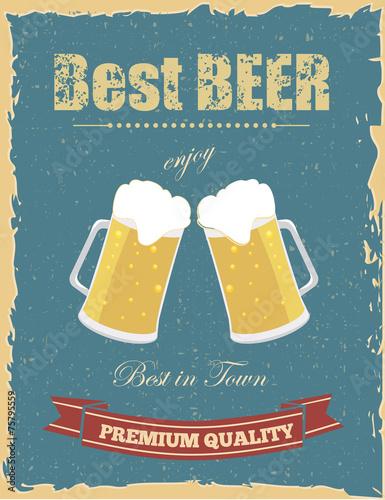 plakat-rocznika-piwa