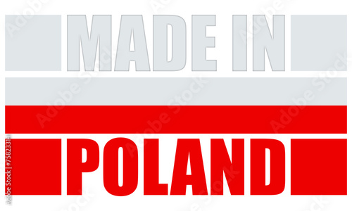 napis-made-in-poland