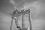 Apollo Temple - 75833560