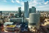 Warsaw view - 75849739