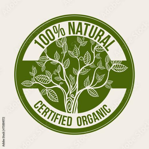 Fotografía  natural product
