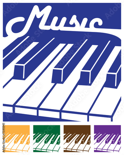 ikony-fortepianu