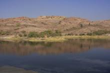 Un Lac Eu Rajasthan