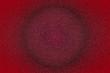 Rote Textur
