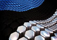 Estonian Background Theme - 3D Render