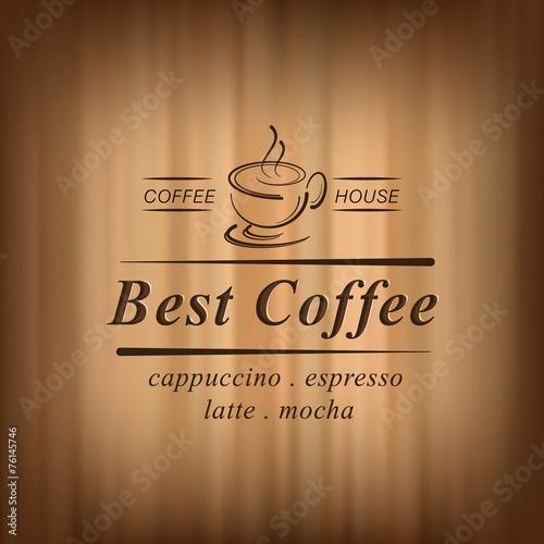 najlepszy-kawowy-wektorowy-tlo-z-filizanka-kawa-dom
