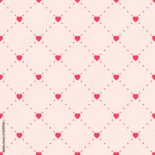 seamless-pattern-with-hearts-valentine-s-vector-texture