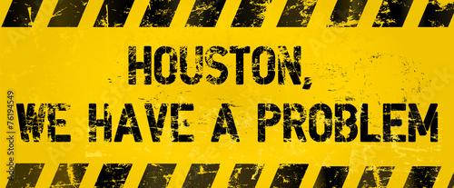 Fotografía  Website failure sign, vector illustration