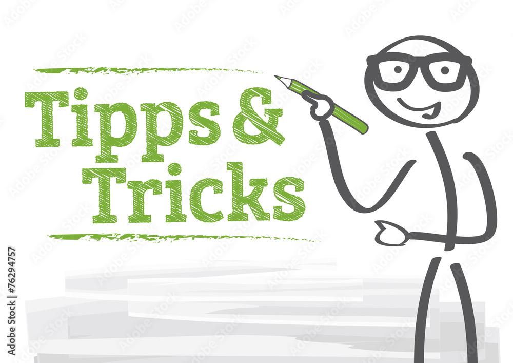 Photo & Art Print Tipps und Tricks | EuroPosters