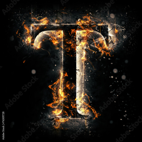 Fire alphabet letter t buy this stock illustration and explore fire alphabet letter t thecheapjerseys Choice Image