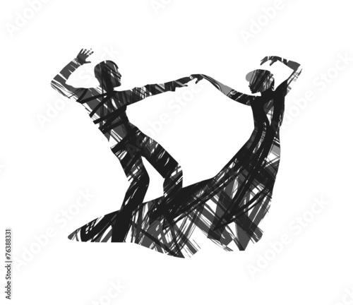 streszczenie-sylwetka-tancerzy