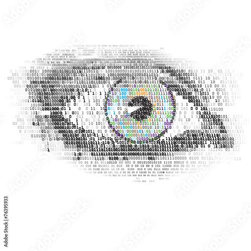 cyfrowe-oko-danych