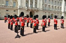 LONDON, UK - JUNE 12, 2014: Br...