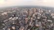 Atlanta Aerial City
