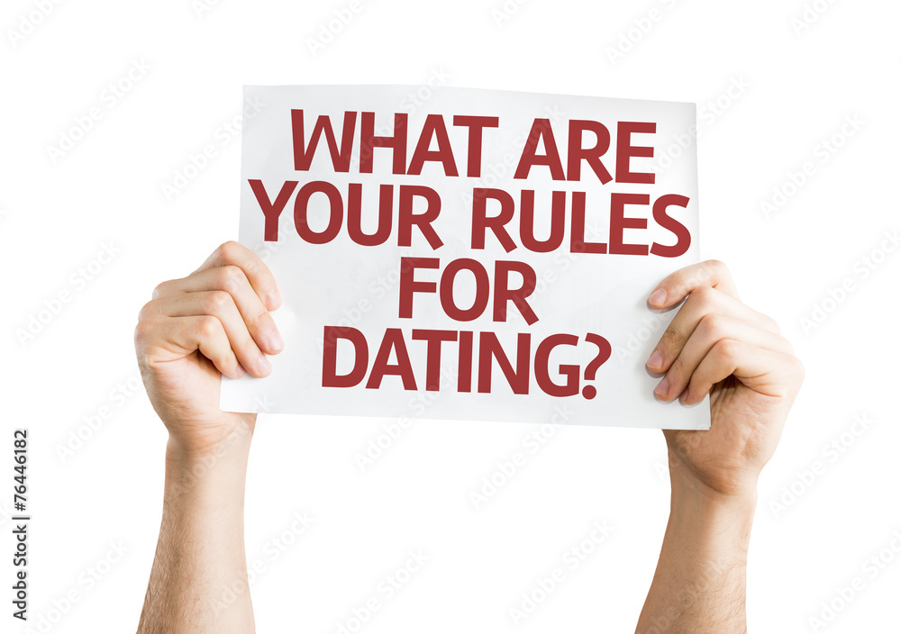 what are the four dating rules Authors ellen fein and sherrie schneider turned the dating world upside down with their 1995 bestseller the rules, telling women that they needed to play hard to get to reel in mr right in.