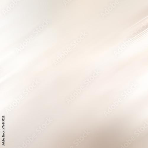 Poster Elegant beige background