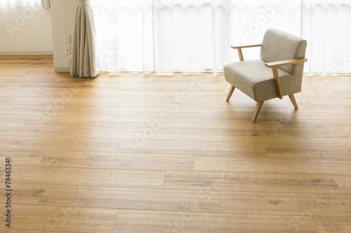 Obraz ソファ - fototapety do salonu