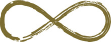 Lemniscate, Symbol Infinity, M...