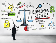 Employee Rights Employment Equ...
