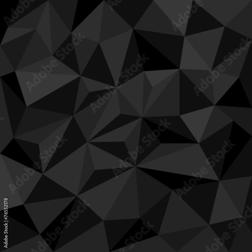 abstrakcyjne-ciemne-tlo-z-trojkatow