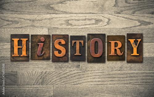 historia-koncepcja-typografii-drewniane