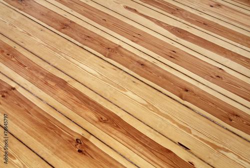 Holzfußboden Kaufen ~ Holzfussboden u kaufen sie dieses foto und finden sie ähnliche