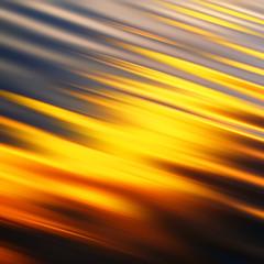 Fototapeta Wieloczęściowe abstraction