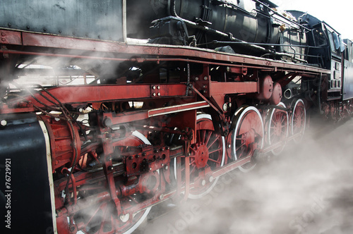 stare-kola-lokomotywy