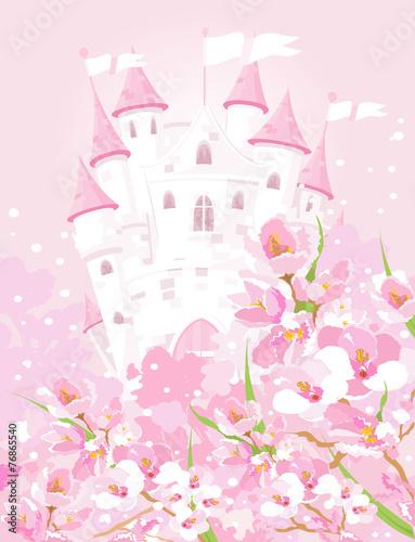 bajkowy-zamek