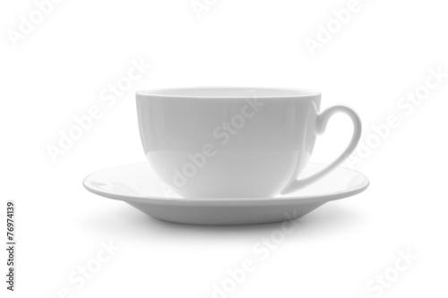 Fotografie, Obraz  cup