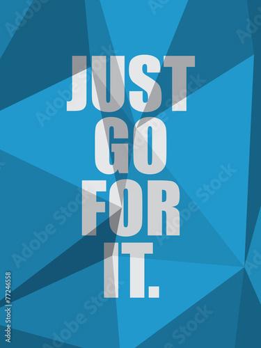 po-prostu-pobierz-go-inspirujaca-motywacja