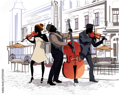 seria-widokow-ulicznych-z-muzykami