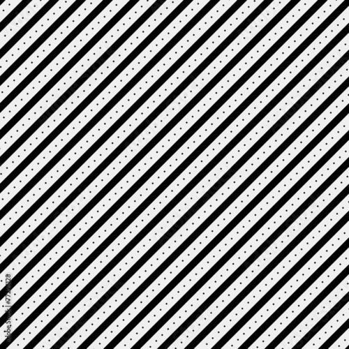 wektor-wzor-nowoczesna-stylowa-tekstura-powtorzenie