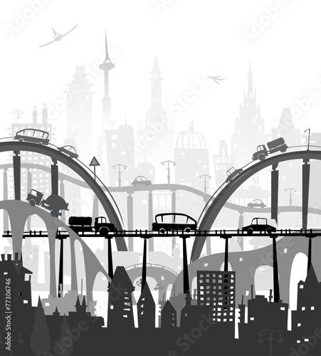 ruchliwe-drogi-wielkiego-miasta
