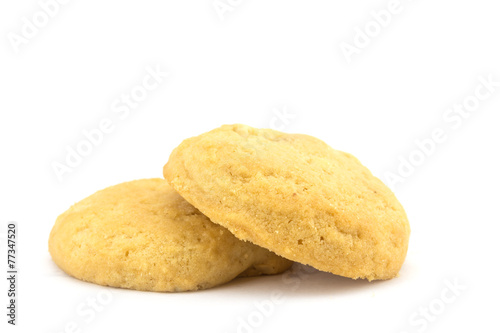 Garden Poster Cookies Cookie