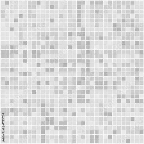 Tapety do łazienki wzor-mozaiki-plytki-tekstura