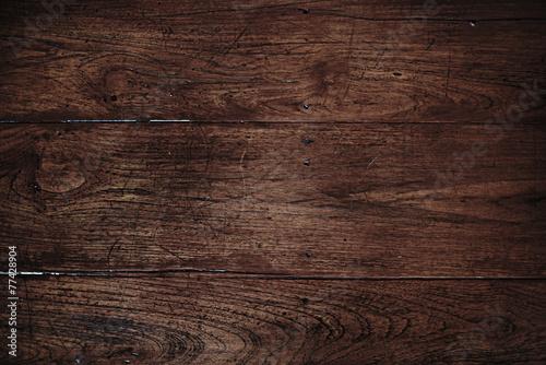 Türaufkleber Holz Wooden Wood Backgrounds Textured Pattern Wallpaper Concept