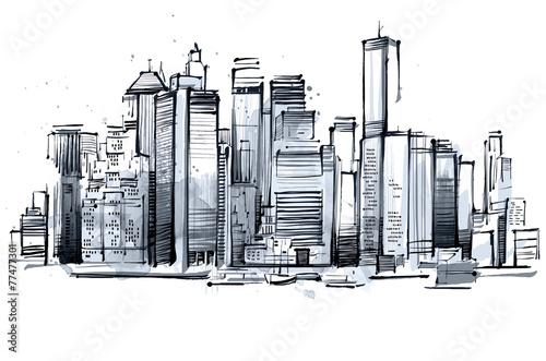 big-apple-skyline