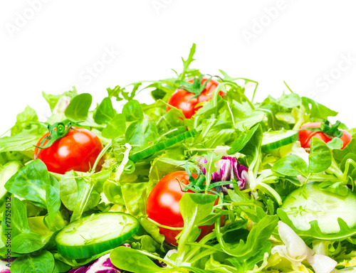 swieza-salatka