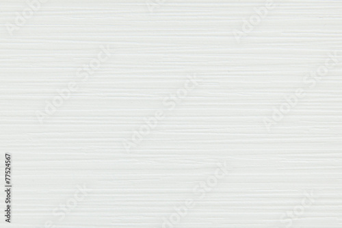 Fotografie, Obraz  texture surface