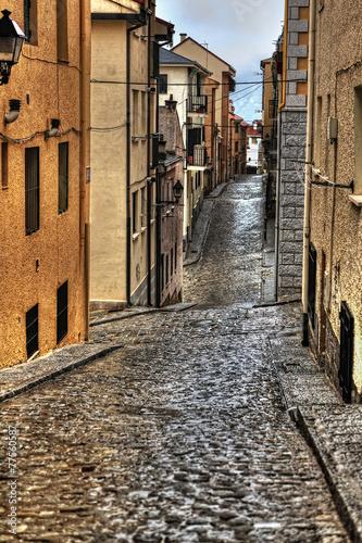ulica-el-escorial