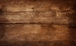 canvas print picture - old wooden background