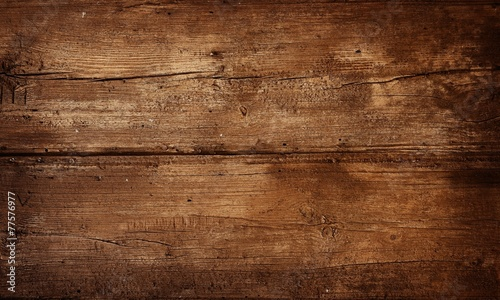 Fototapeta old wooden background obraz