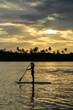 Boipeba - Stand up paddle - paddle Board