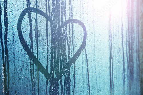 Sad love heart symbol background buy this stock photo and explore sad love heart symbol background voltagebd Image collections